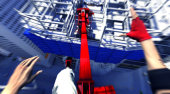 Screenshot zu Mirror's Edge