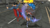 Screenshot zu Mortal Kombat vs. DC Universe
