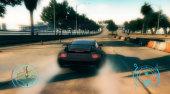 Screenshot zu Need for Speed: Undercover