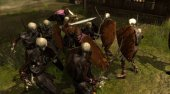 Screenshot zu Neverwinter Nights 2: Storm of Zehir