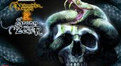 Artwork zu Neverwinter Nights 2: Storm of Zehir