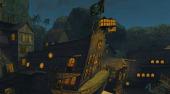 Screenshot zu Pirates of the Burning Sea