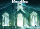 Artwork zu Prince of Persia