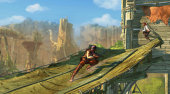 Screenshot zu Prince of Persia