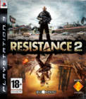Resistance 2 (2008)