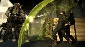 Screenshot zu Resistance 2