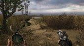 Screenshot zu S.T.A.L.K.E.R.: Clear Sky