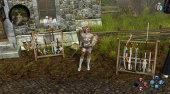 Screenshot zu Sacred 2: Fallen Angel