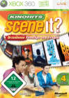 Scene It? - Box Office Smash! (2008)