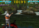 Screenshot zu Bass Fishing