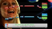Screenshot zu SingStar ABBA