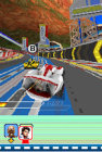 Screenshot zu Speed Racer