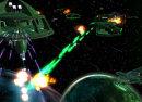 Screenshot zu Star Trek: Conquest