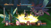 Screenshot zu Tales of Vesperia