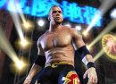 Screenshot zu TNA Impact! Wrestling