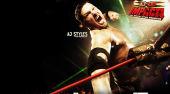 Artwork zu TNA Impact! Wrestling