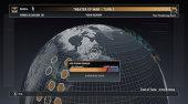 Screenshot zu Tom Clancy's EndWar