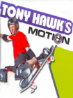 Tony Hawk's Motion (2008)