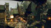 Screenshot zu Viking: Battle for Asgard