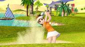 Screenshot zu We Love Golf