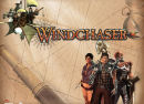 Artwork zu Windchaser