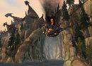Screenshot zu Wrath of the Lich King