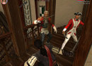 Screenshot zu Age of Pirates 2