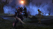 Screenshot zu Aion: The Tower of Eternity