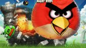 Artwork zu Angry Birds
