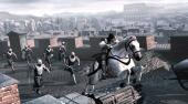Screenshot zu Assassin's Creed 2