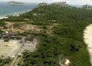 Screenshot zu Battlestations: Pacific