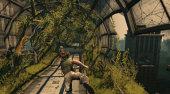 Screenshot zu Bionic Commando