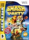 Boom Blox Smash Party (2009)