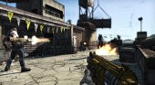 Screenshot zu Borderlands