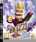 Buzz! Quiz World (2009)