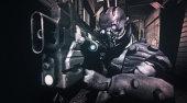 Screenshot zu The Chronicles of Riddick: Assault on Dark Athena
