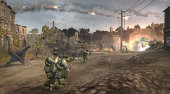 Screenshot zu Company of Heroes: Tales of Valor