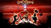 Artwork zu Death Spank