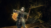 Screenshot zu Demon's Souls