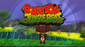 Screenshot zu Donkey Kong: Jungle Beat - New Play Control