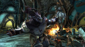 Screenshot zu Dragon Age