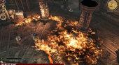Screenshot zu Dragon Age