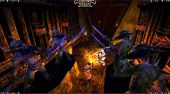 Artwork zu Dungeons & Dragons Online: Eberron Unlimite