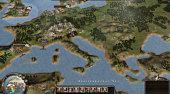Screenshot zu East India Company