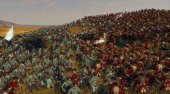 Screenshot zu Empire