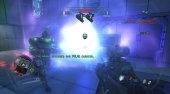 Screenshot zu F.E.A.R. 2
