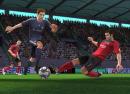 Screenshot zu FIFA 10