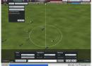 Screenshot zu Football Manager 2010