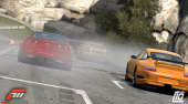Screenshot zu Forza 3