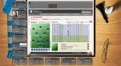 Screenshot zu FIFA Manager 10